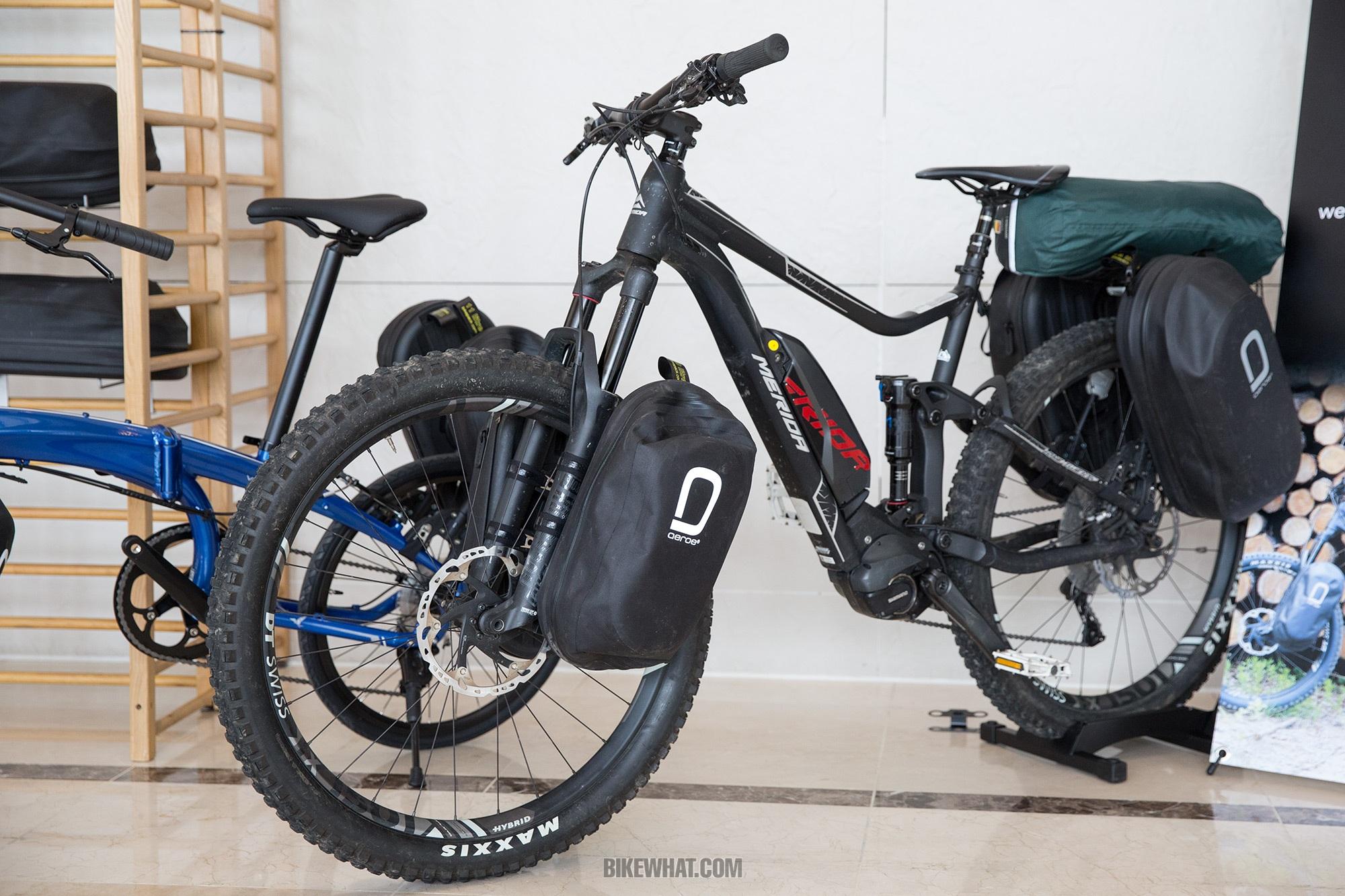 Gear_ODbike_2021_aeroe.jpg