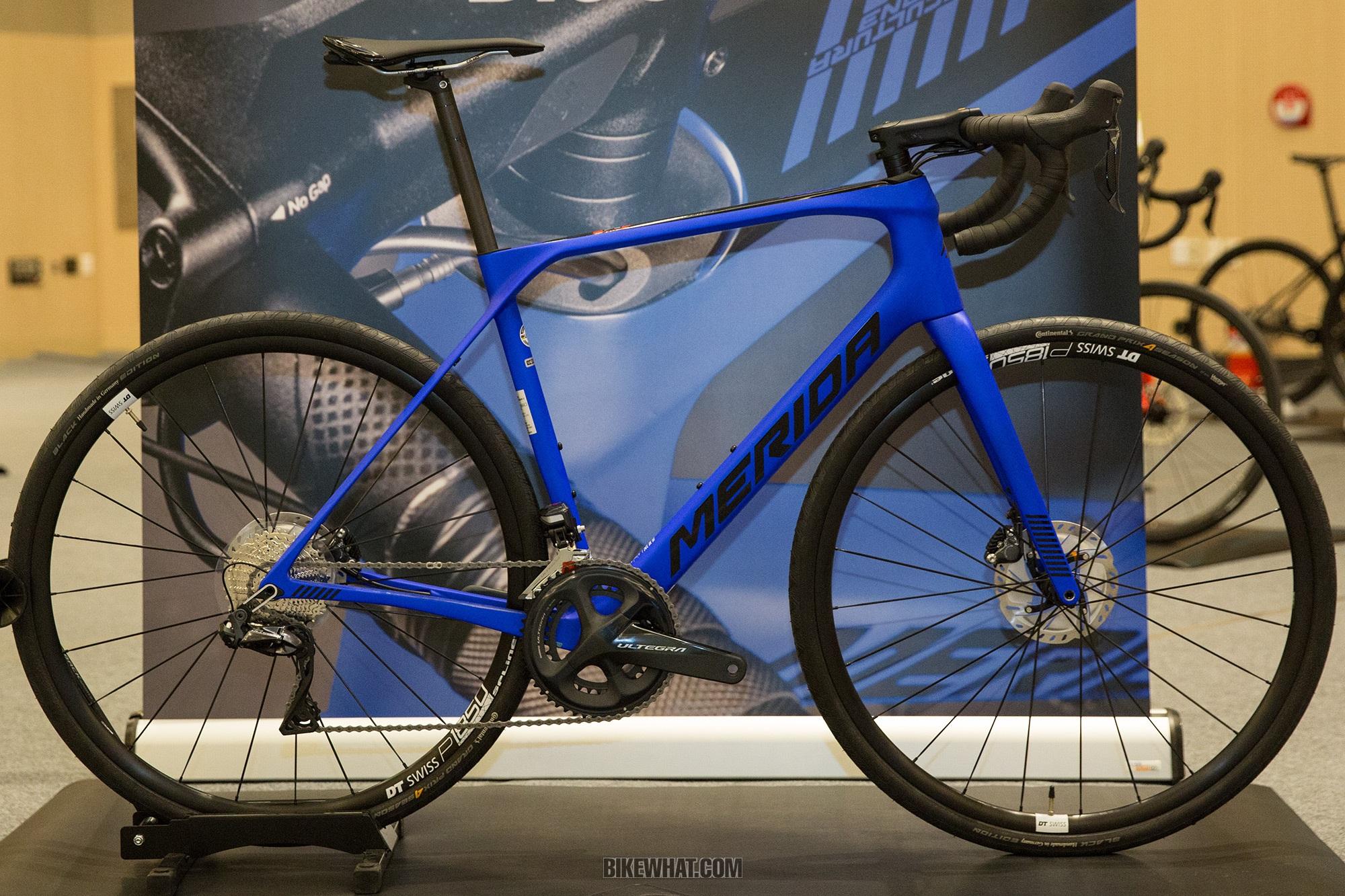 Gear_ODbike_2021_Merida_Scultura_Endurance_7000-E.jpg