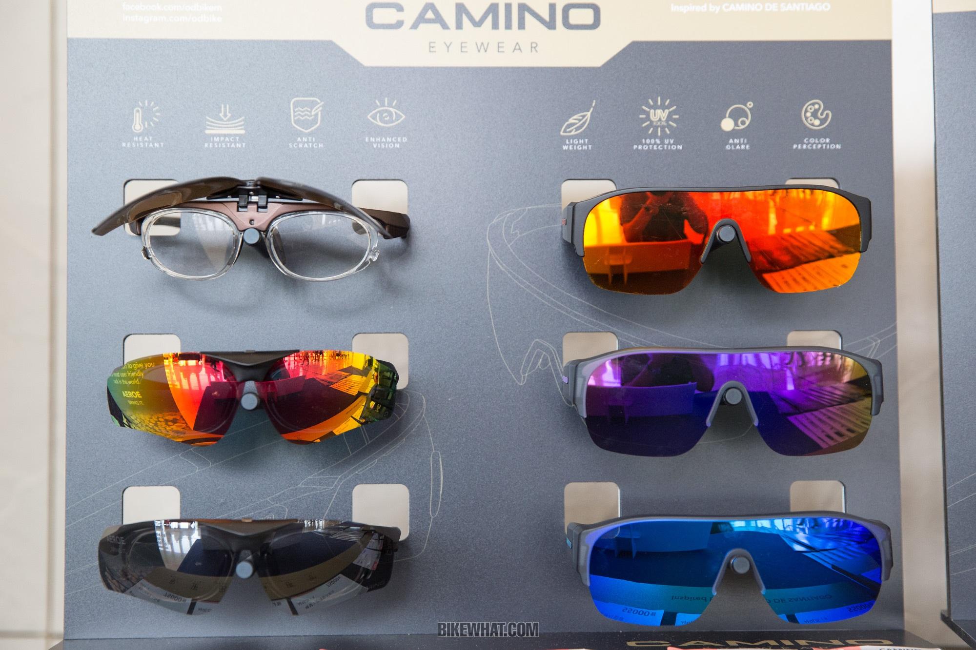 Gear_ODbike_2021_Camino_Eyeware_2.jpg