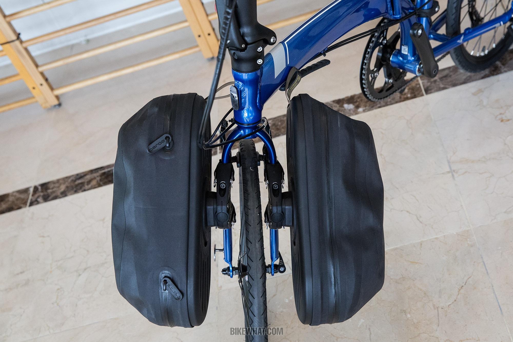 Gear_ODbike_2021_aeroe_1.jpg