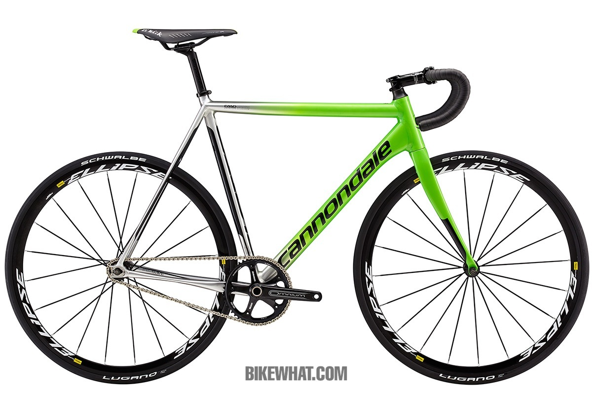 Gear_203_cannondale_caad10_track.jpg