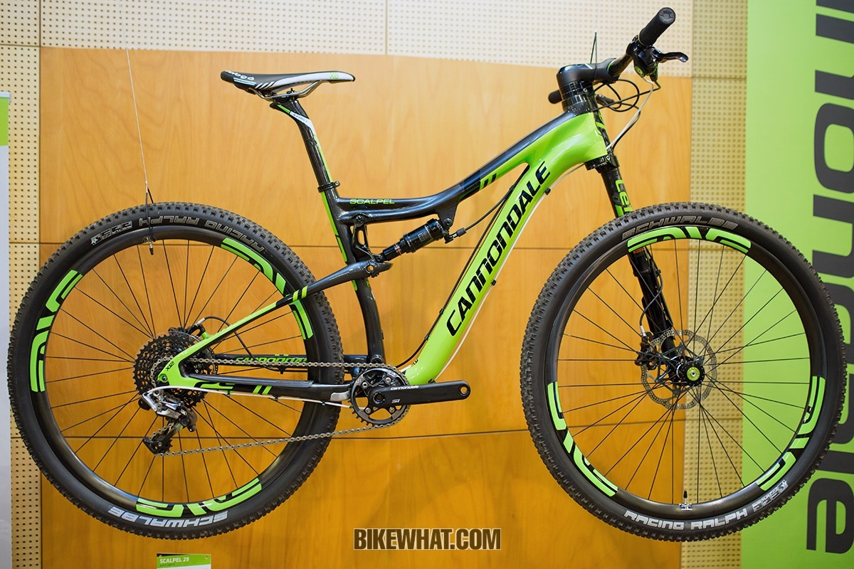 Gear_ 203_cannondale_Scalpel_carbon_team.jpg