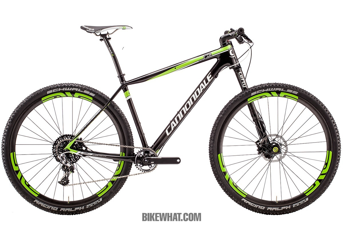 Gear_203_cannondale_fsi_carbon_team.jpg