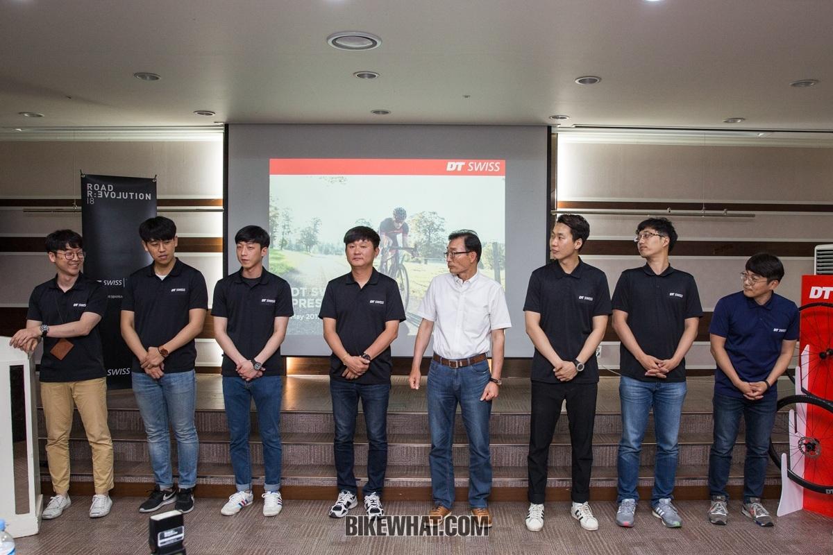 news_DT_presscamp_4.jpg