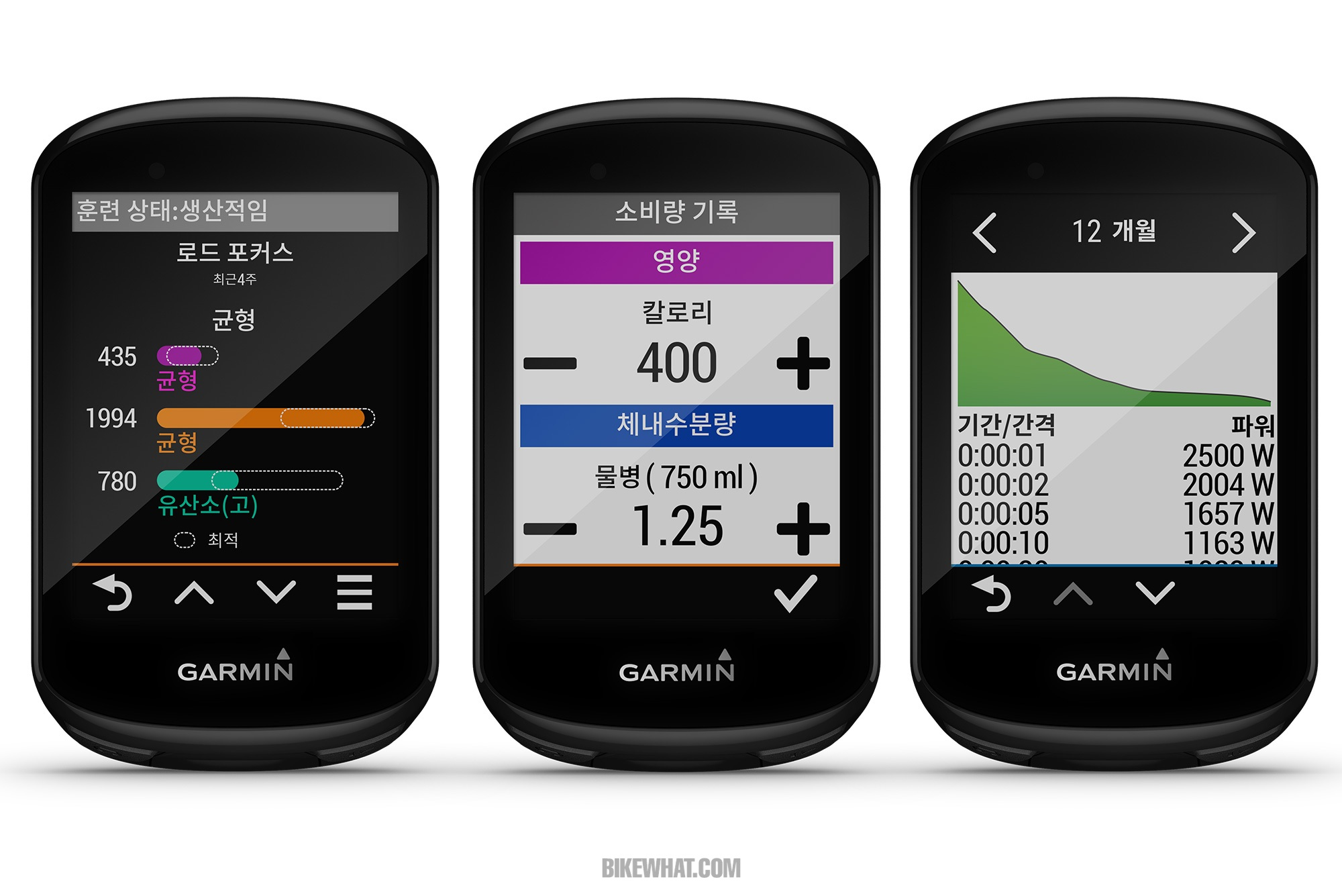 gear_garmin_edge_830_new_feature.jpg