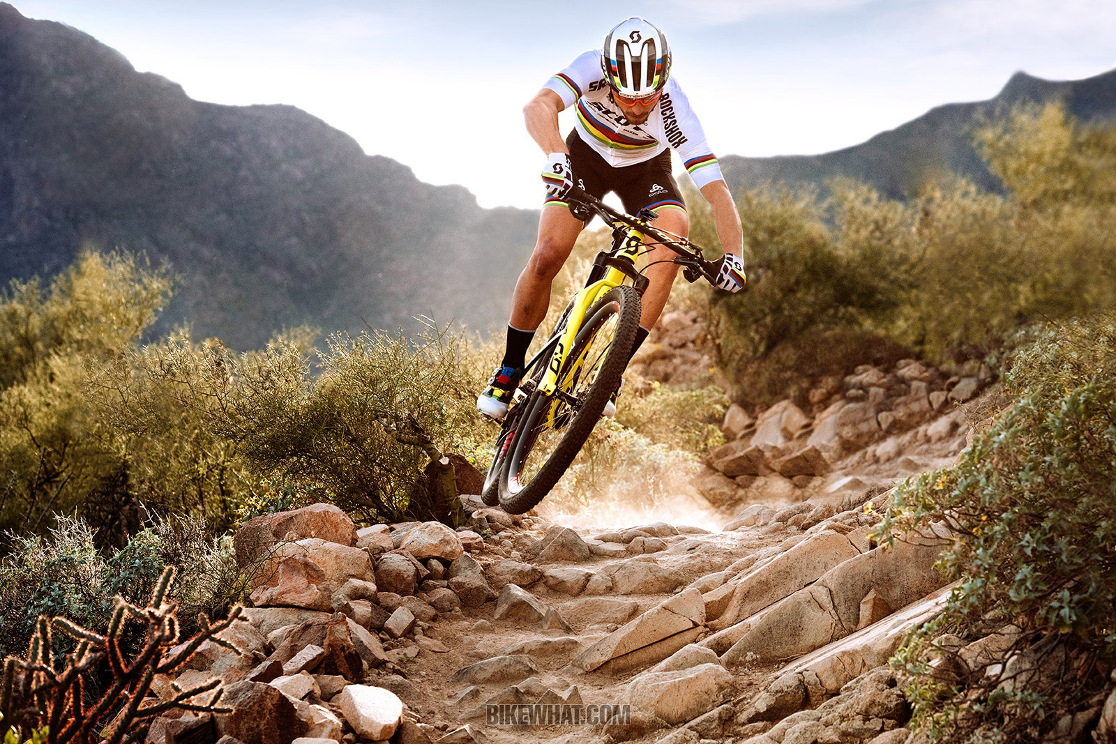 gear_garmin_edge_530_mtb_1.jpg