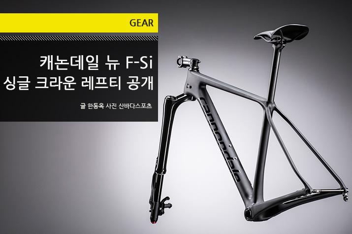 gear_F-SI_tl.jpg