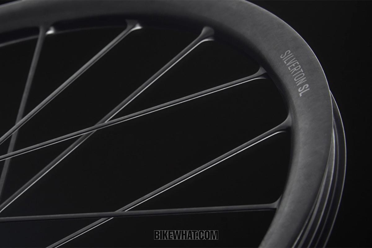 gear_Syncros Silverton SL Wheelset_5.jpg