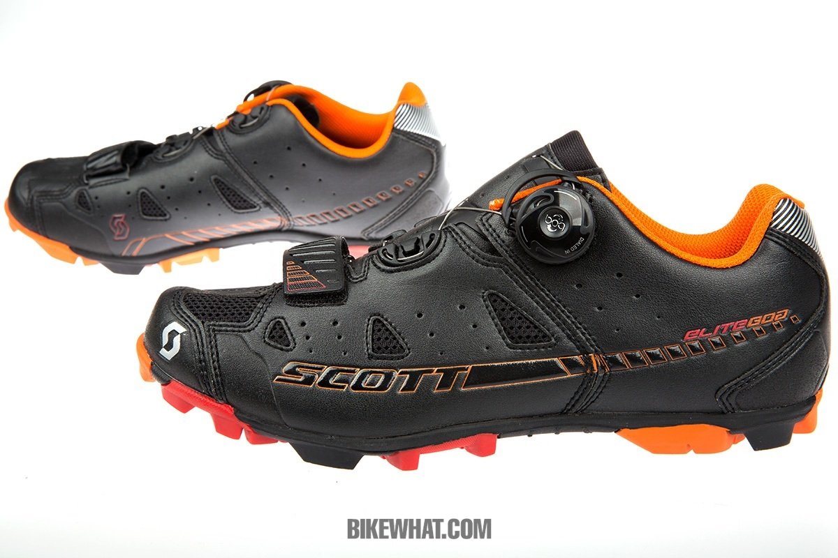 Scott_2015_MTB_Shoes_11.jpg