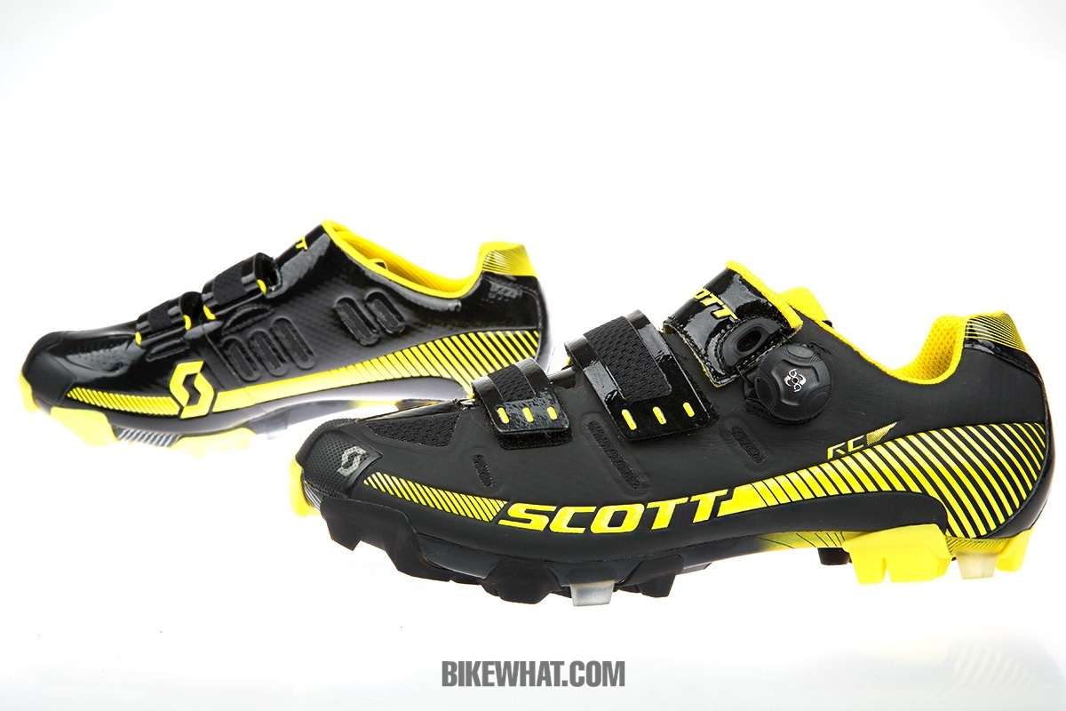 Scott_2015_MTB_Shoes_05.jpg