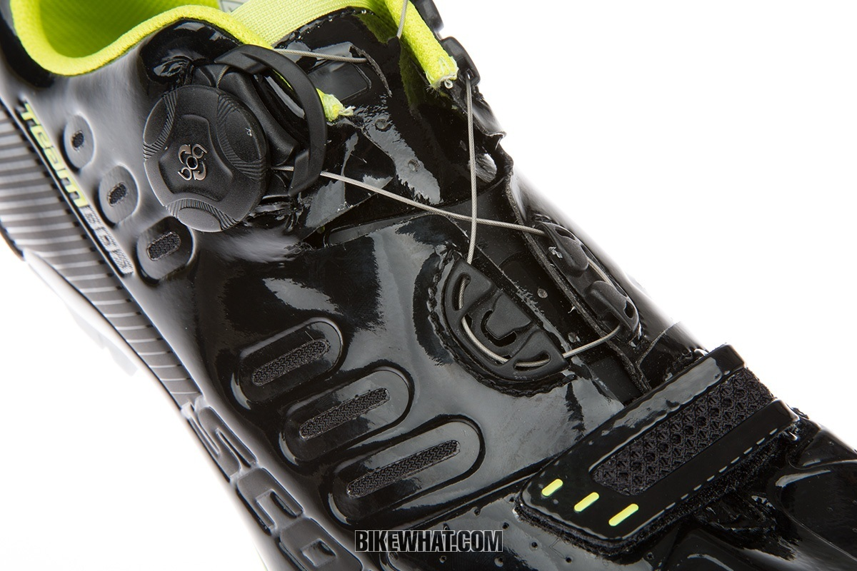 Scott_2015_MTB_Shoes_09-2.jpg