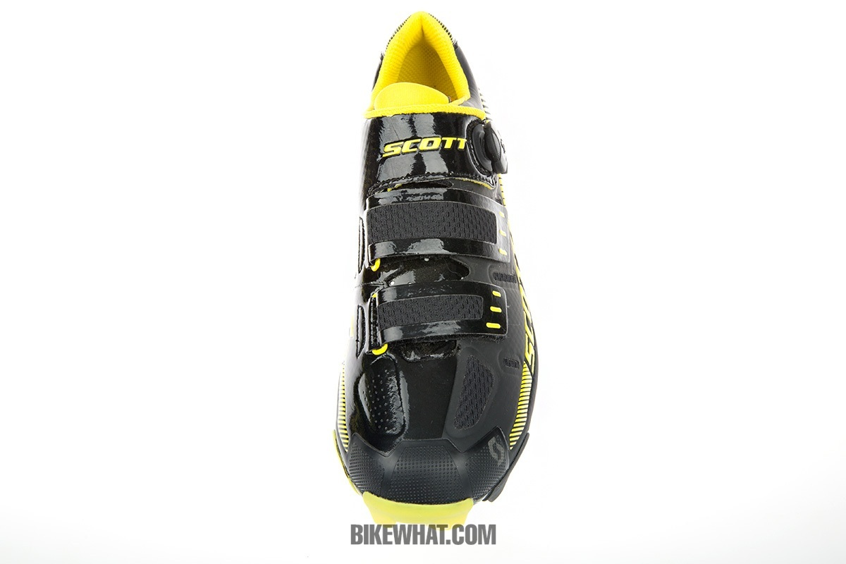 Scott_2015_MTB_Shoes_06-1.jpg