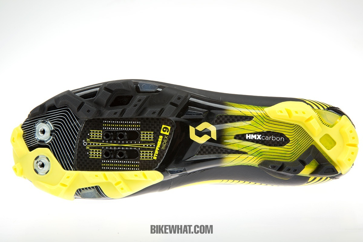 Scott_2015_MTB_Shoes_07.jpg
