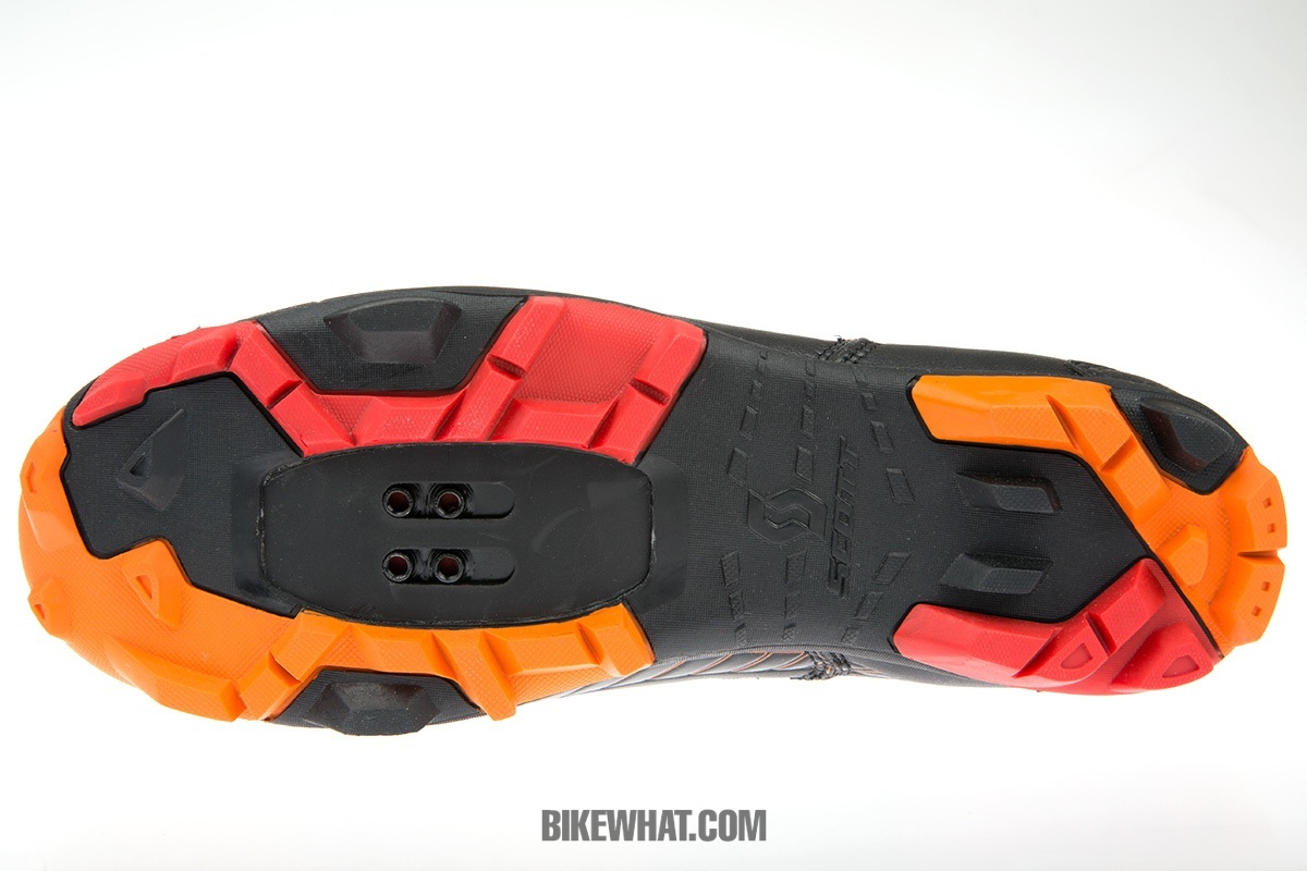 Scott_2015_MTB_Shoes_13.jpg