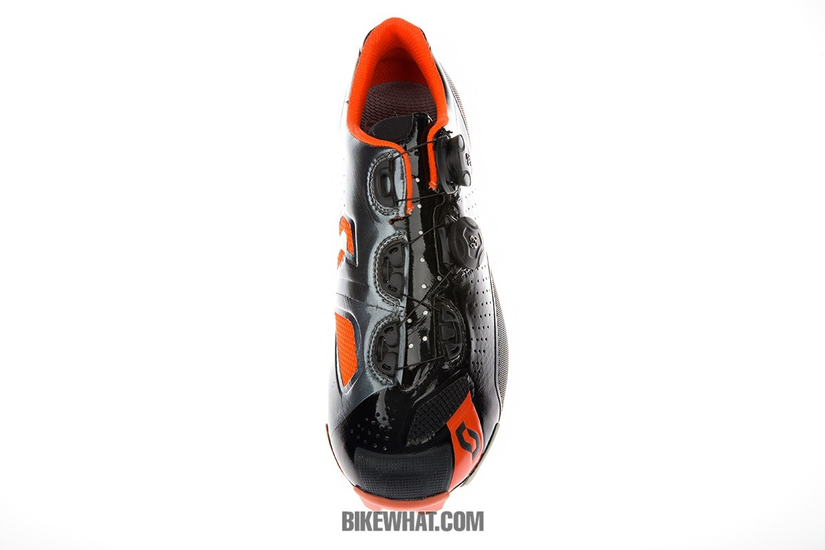 Scott_2015_MTB_Shoes_03-1.jpg