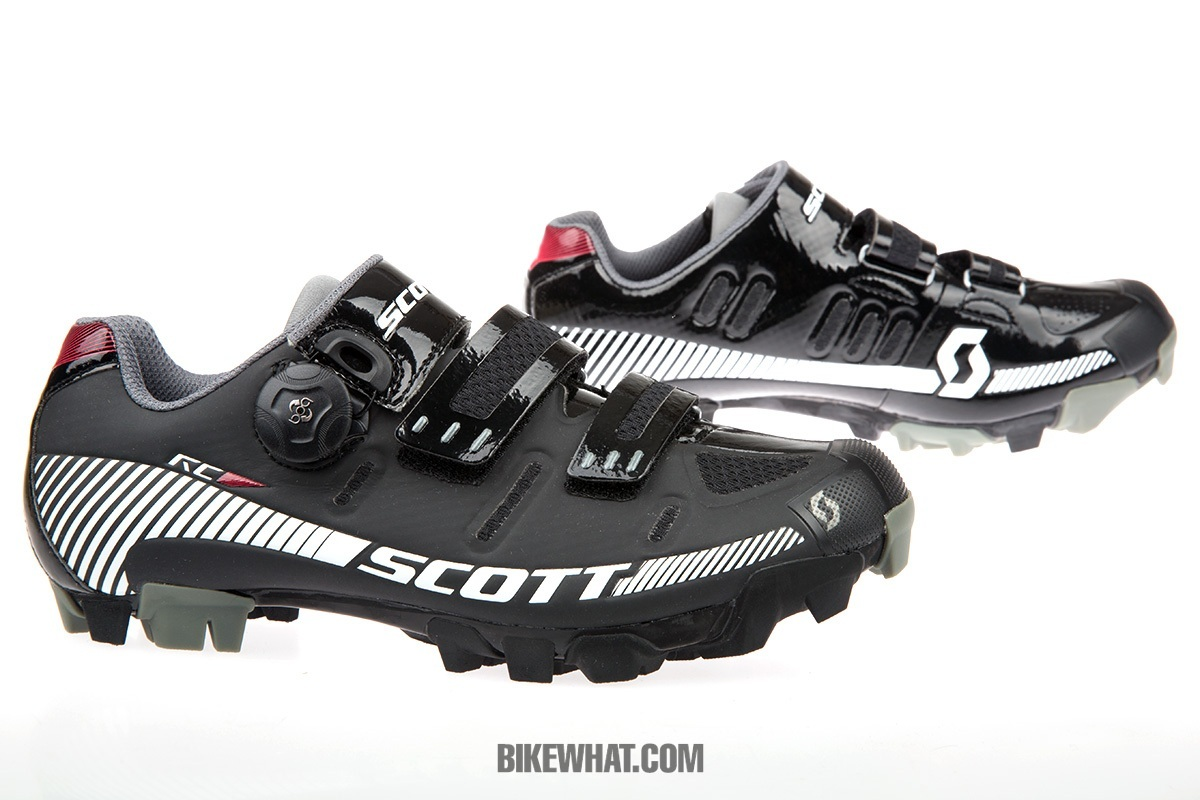 Scott_2015_MTB_Shoes_08.jpg