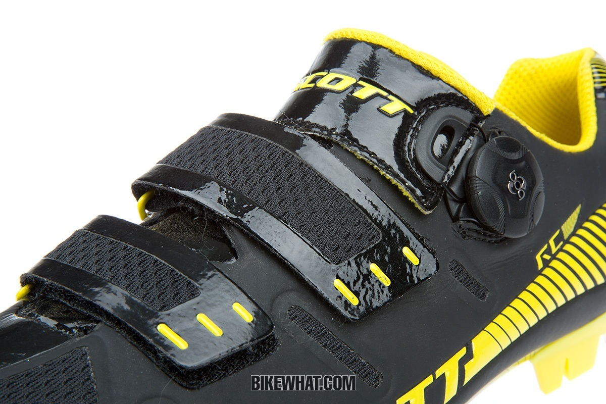 Scott_2015_MTB_Shoes_06-2.jpg