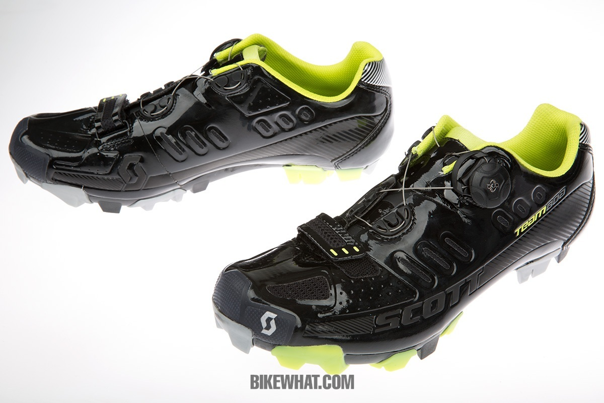 Scott_2015_MTB_Shoes_09-1.jpg