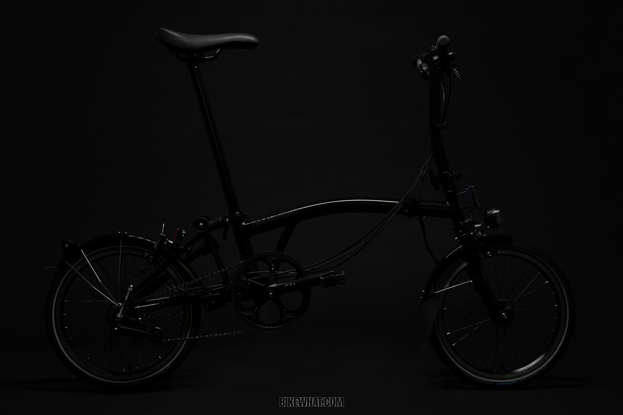 gear_Brompton_black_edition_S6L_BK.jpg