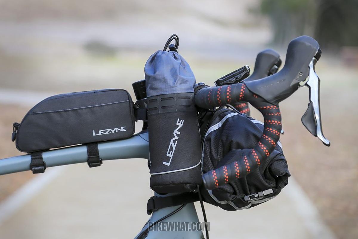 Lezyne_bike_bag_01.jpg