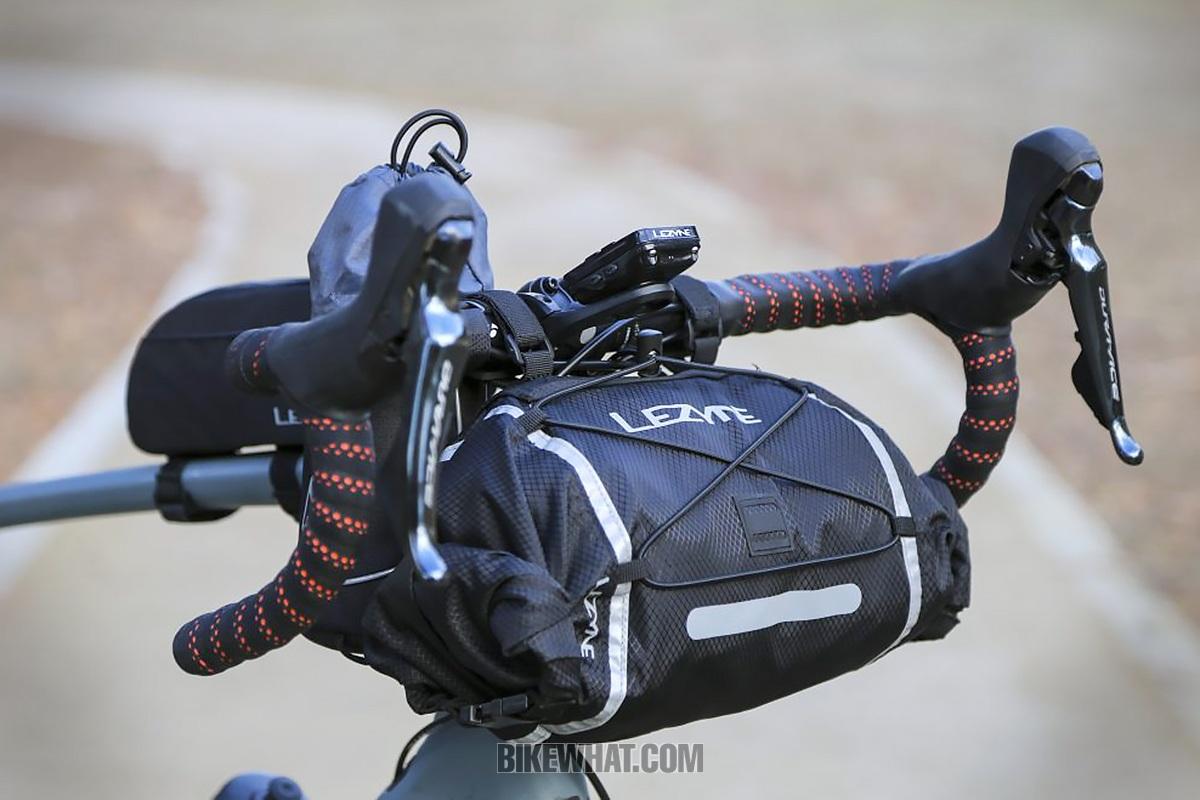 Lezyne_bike_bag_03.jpg