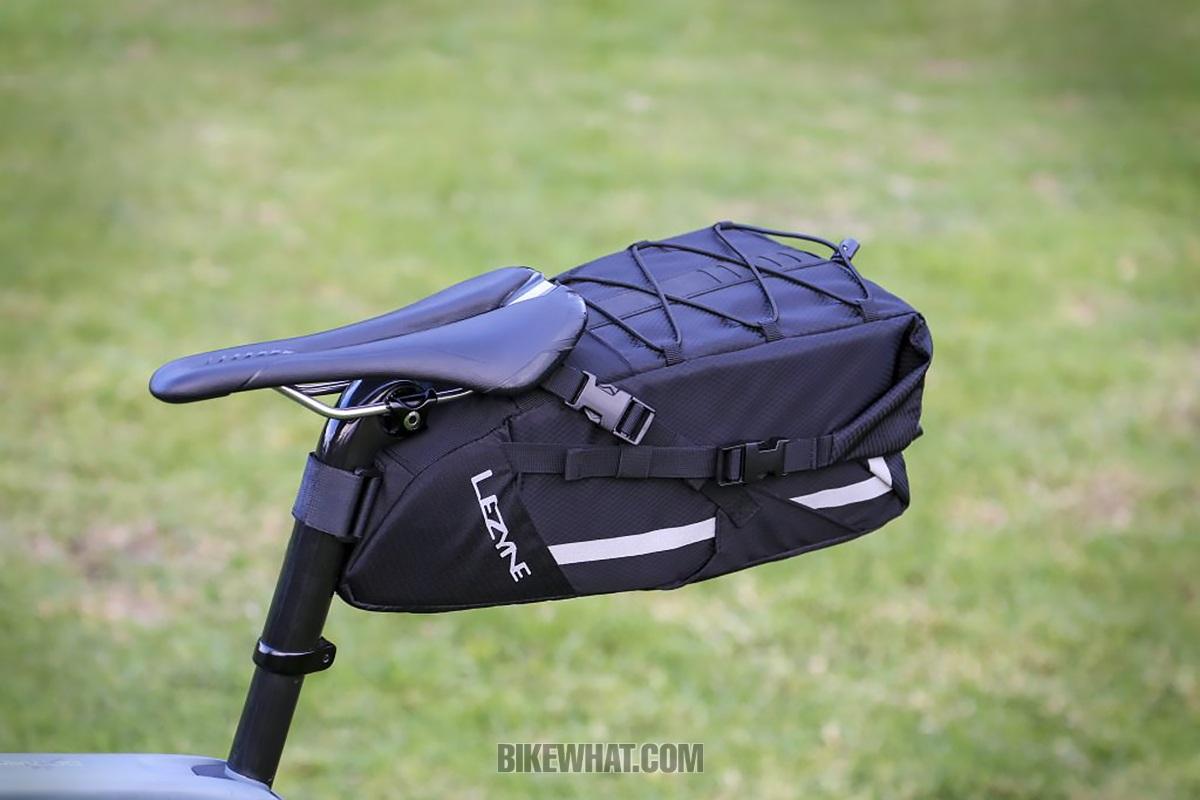 Lezyne_bike_bag_02.jpg