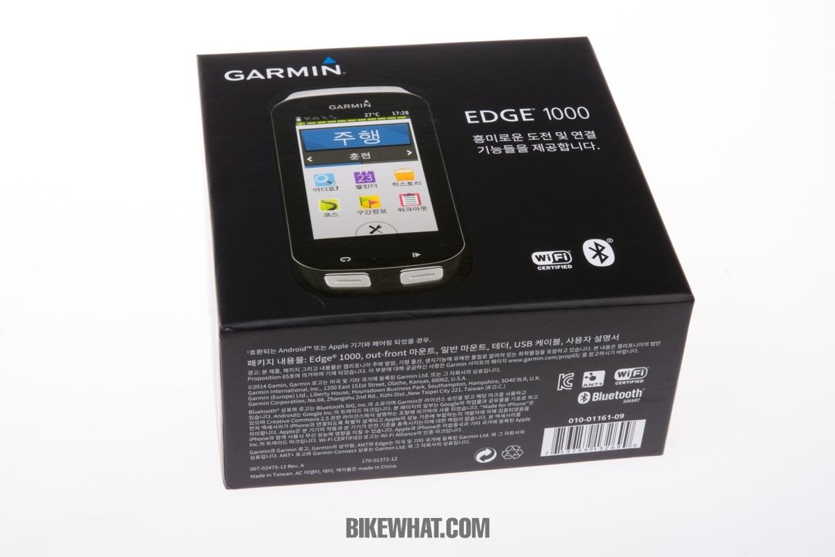 Garmin_Edge_1000_01.jpg