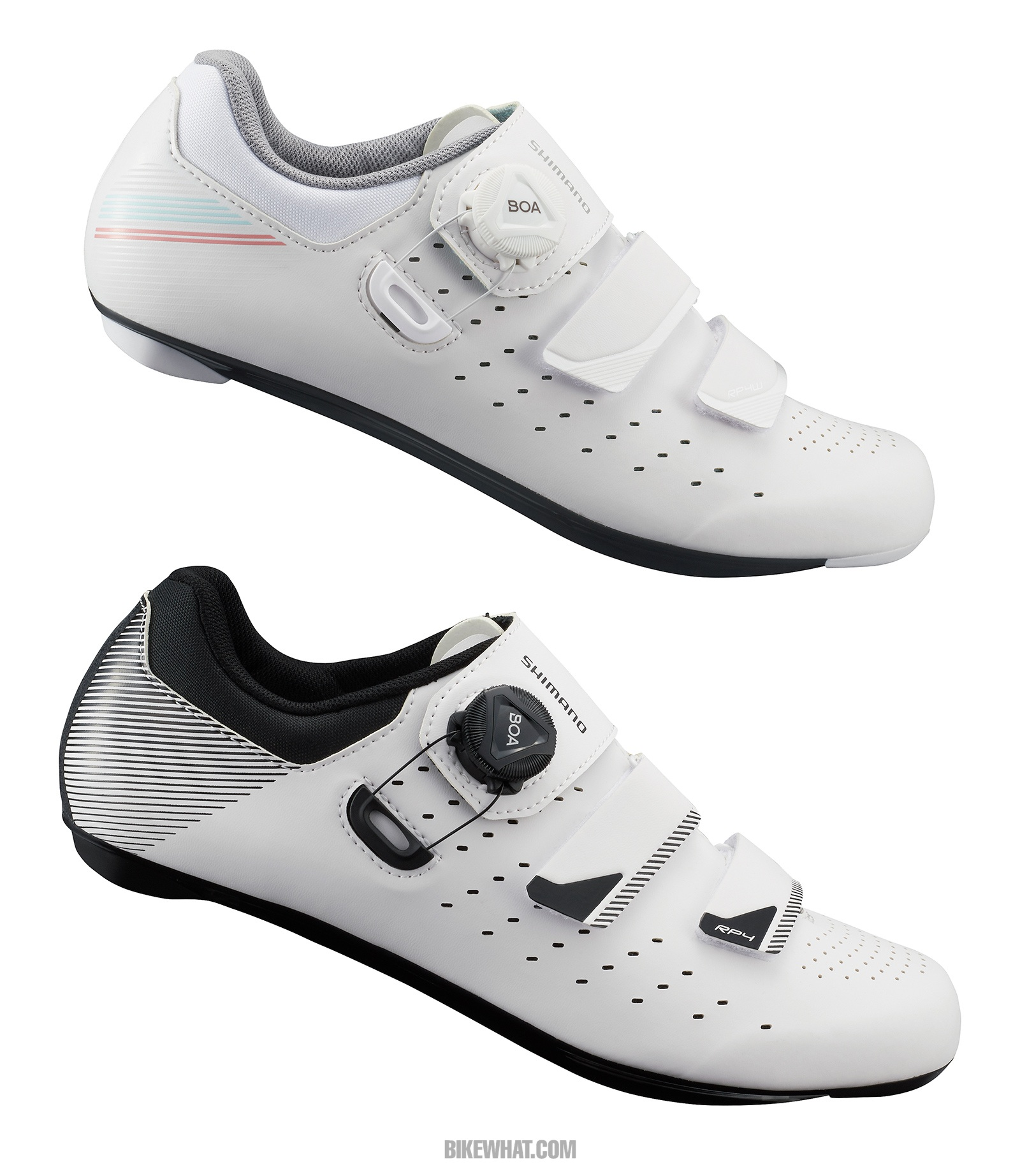 Shimano_Shoes_07.jpg