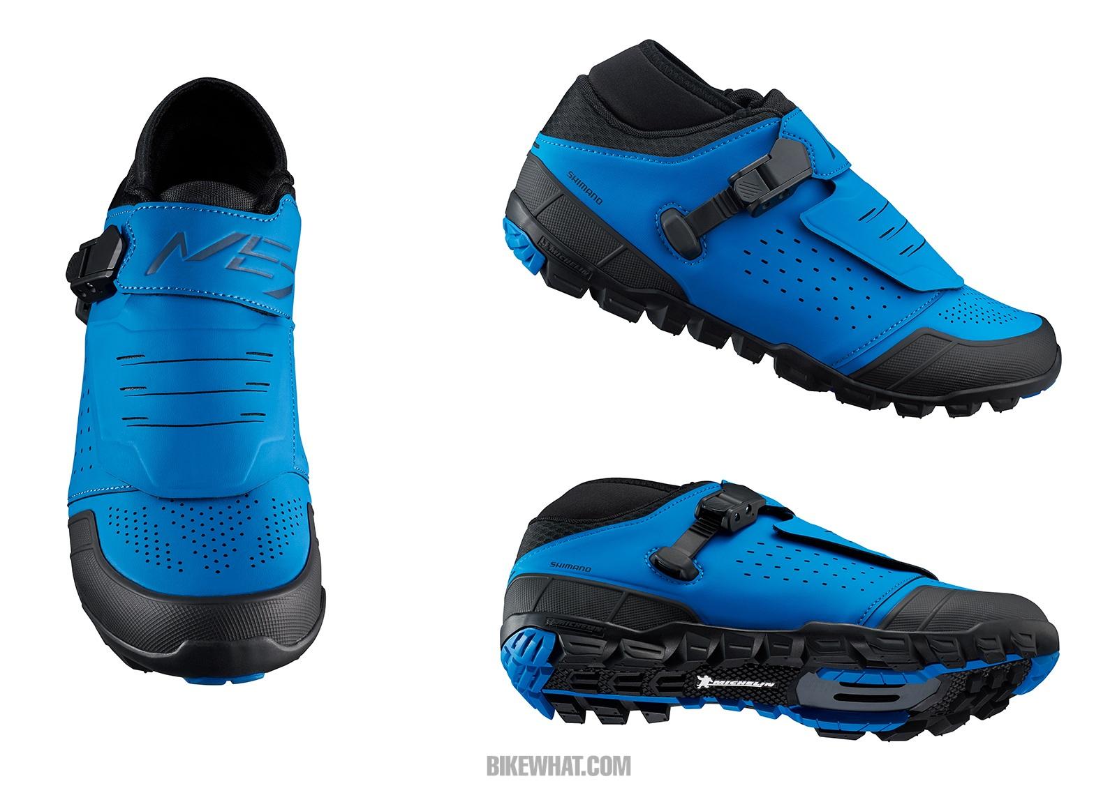 Shimano_Shoes_09.jpg