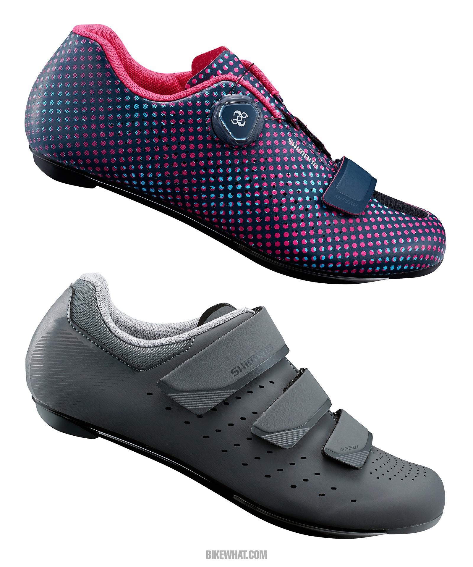 Shimano_Shoes_08.jpg