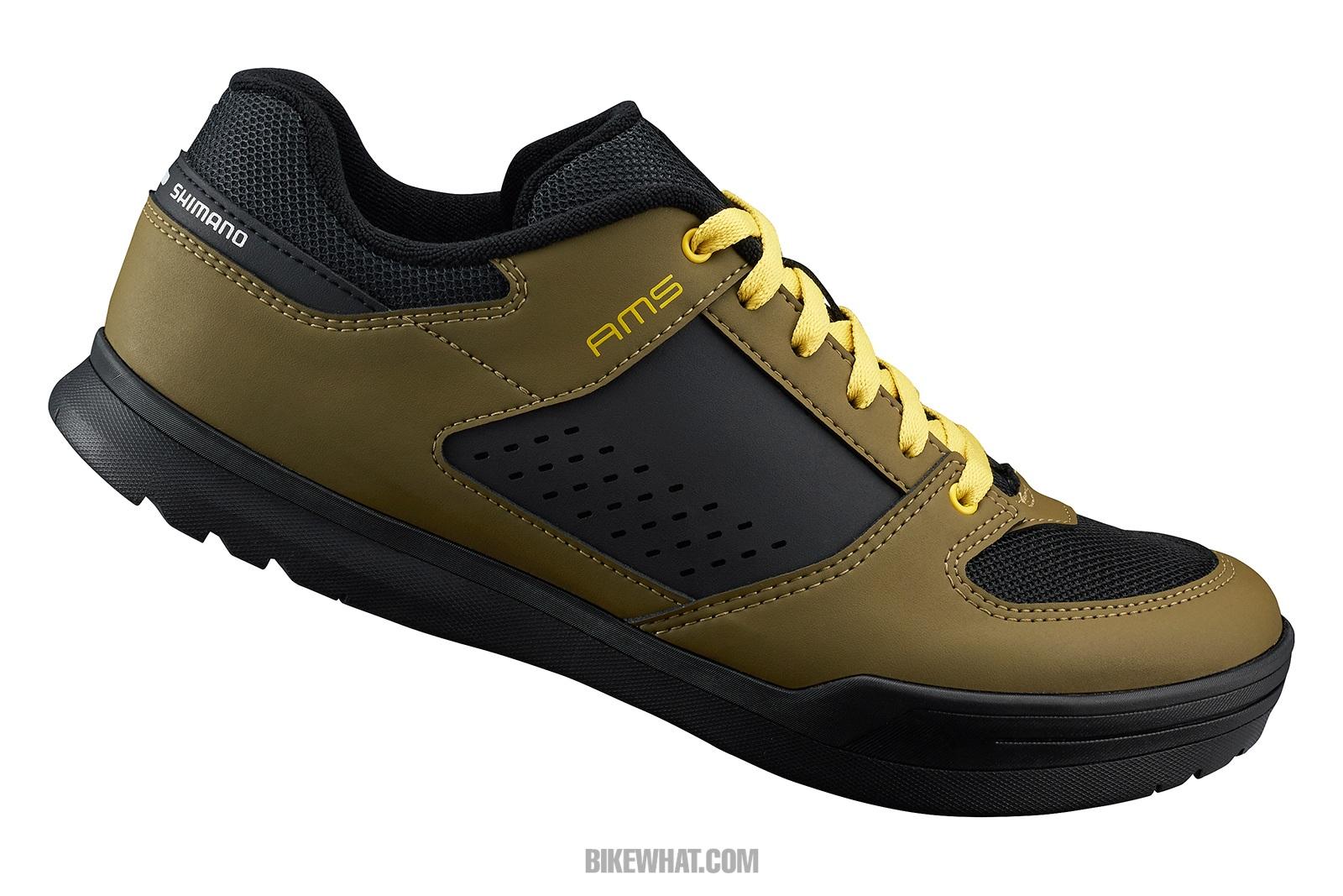 Shimano_Shoes_11.jpg