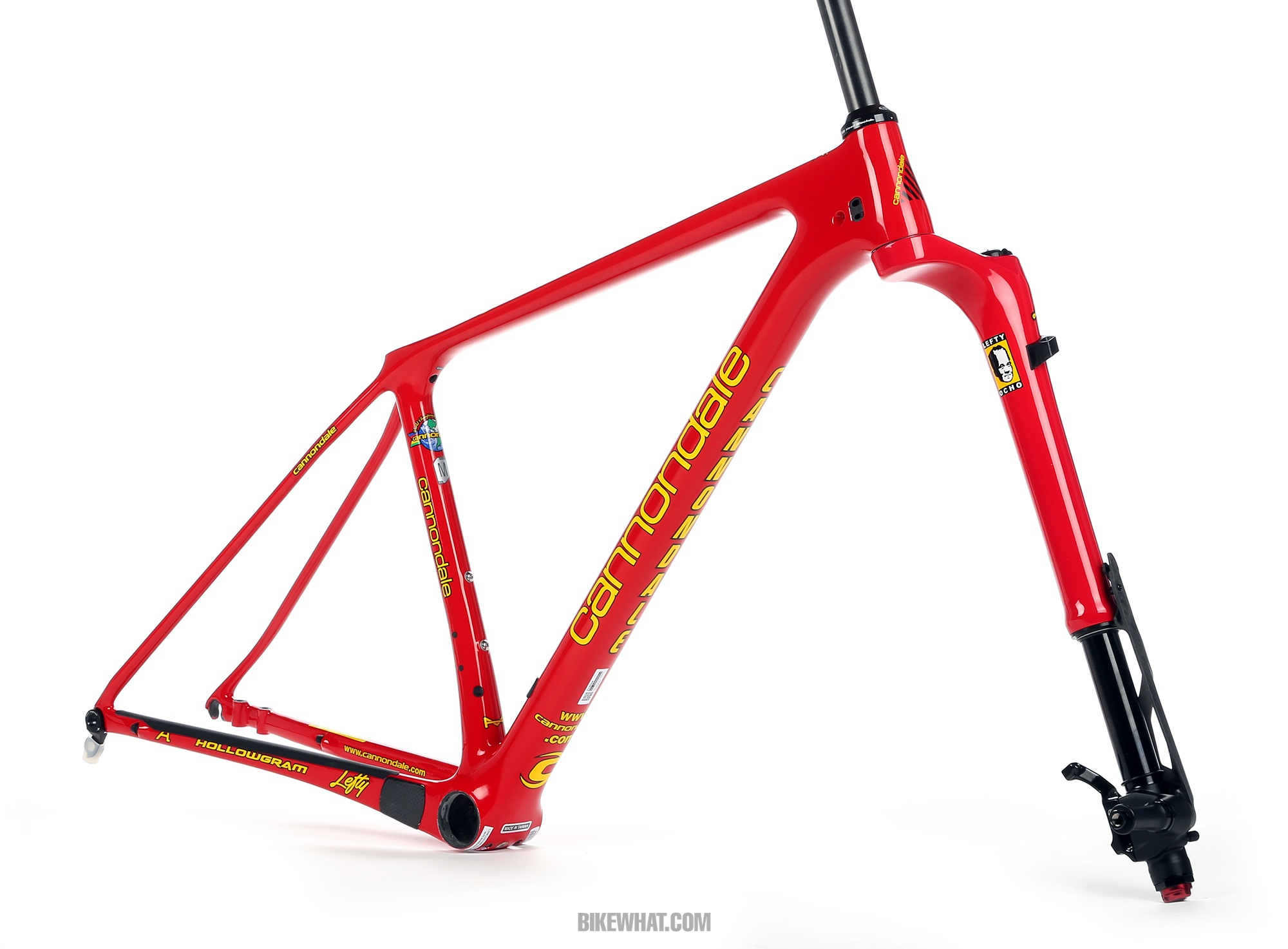gear_cannondale_volvo_F-Si_red_2.jpg