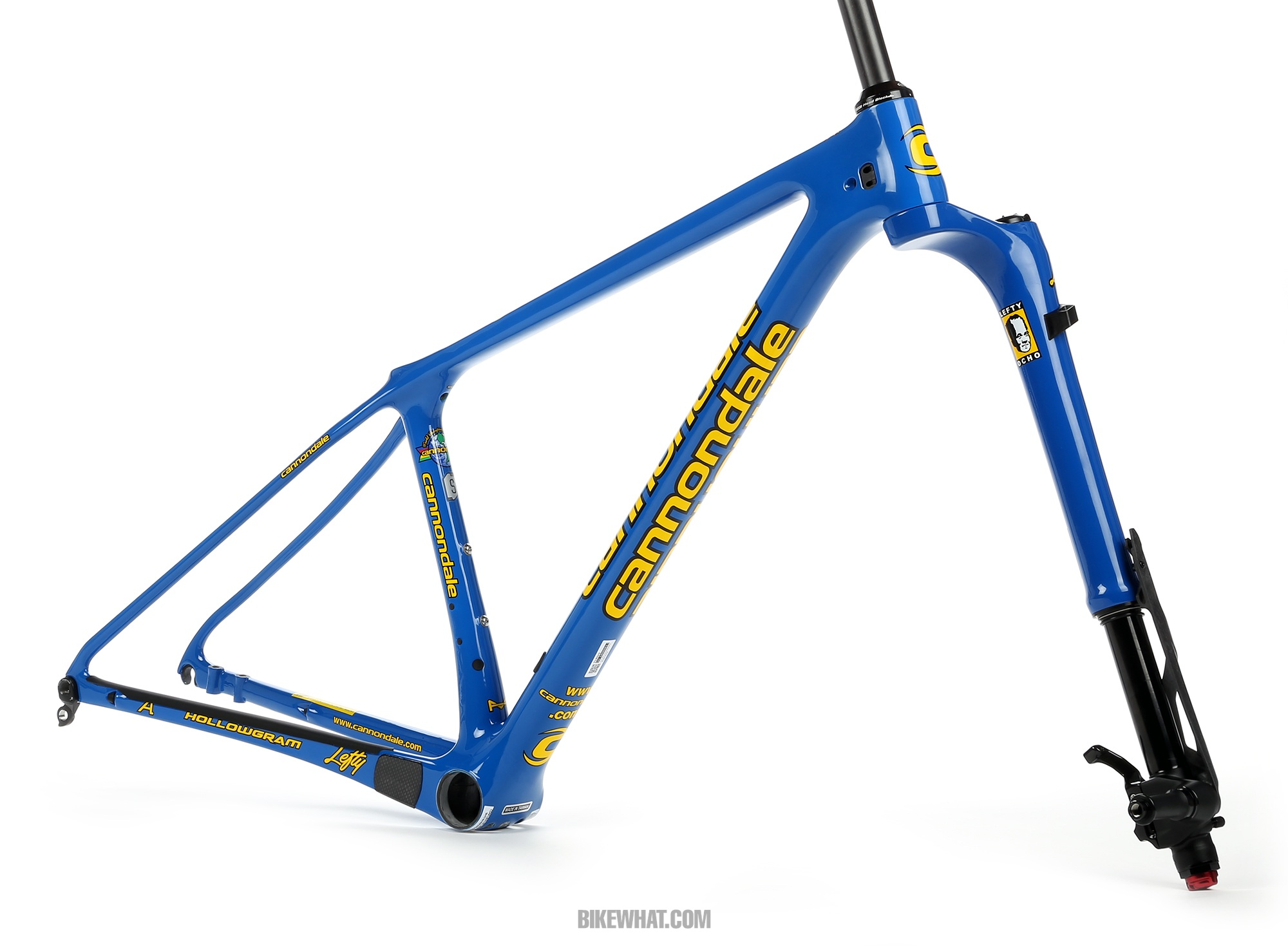 gear_cannondale_volvo_F-Si_blue_2.jpg