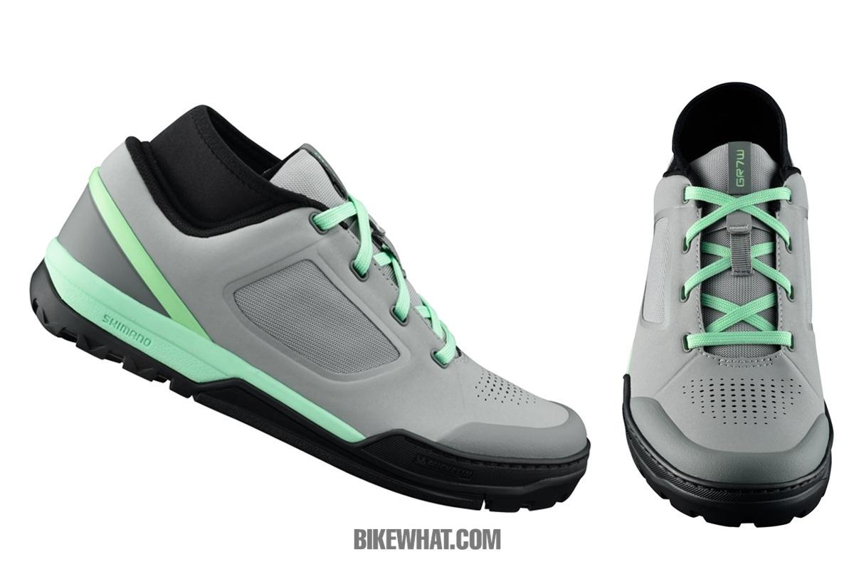 gear_shimano_footwear_9.jpg