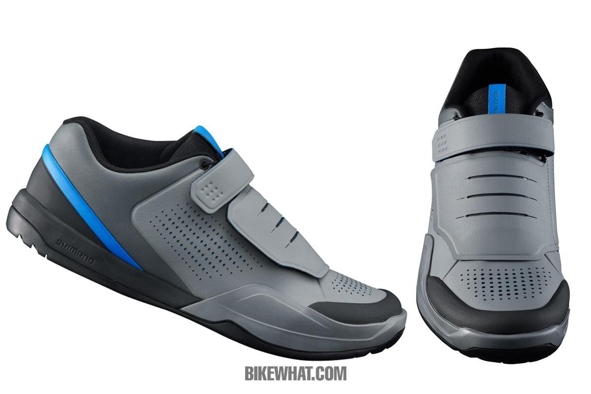 gear_shimano_footwear_1.jpg