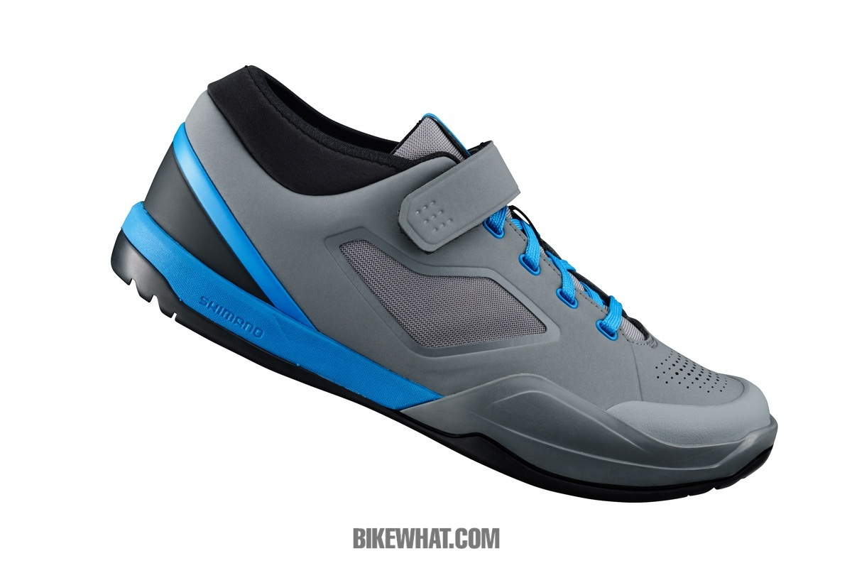 gear_shimano_footwear_3.JPG