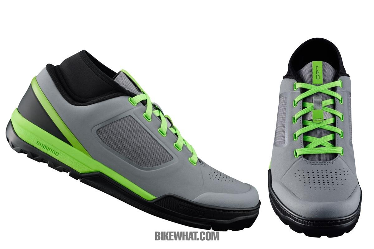 gear_shimano_footwear_7.jpg