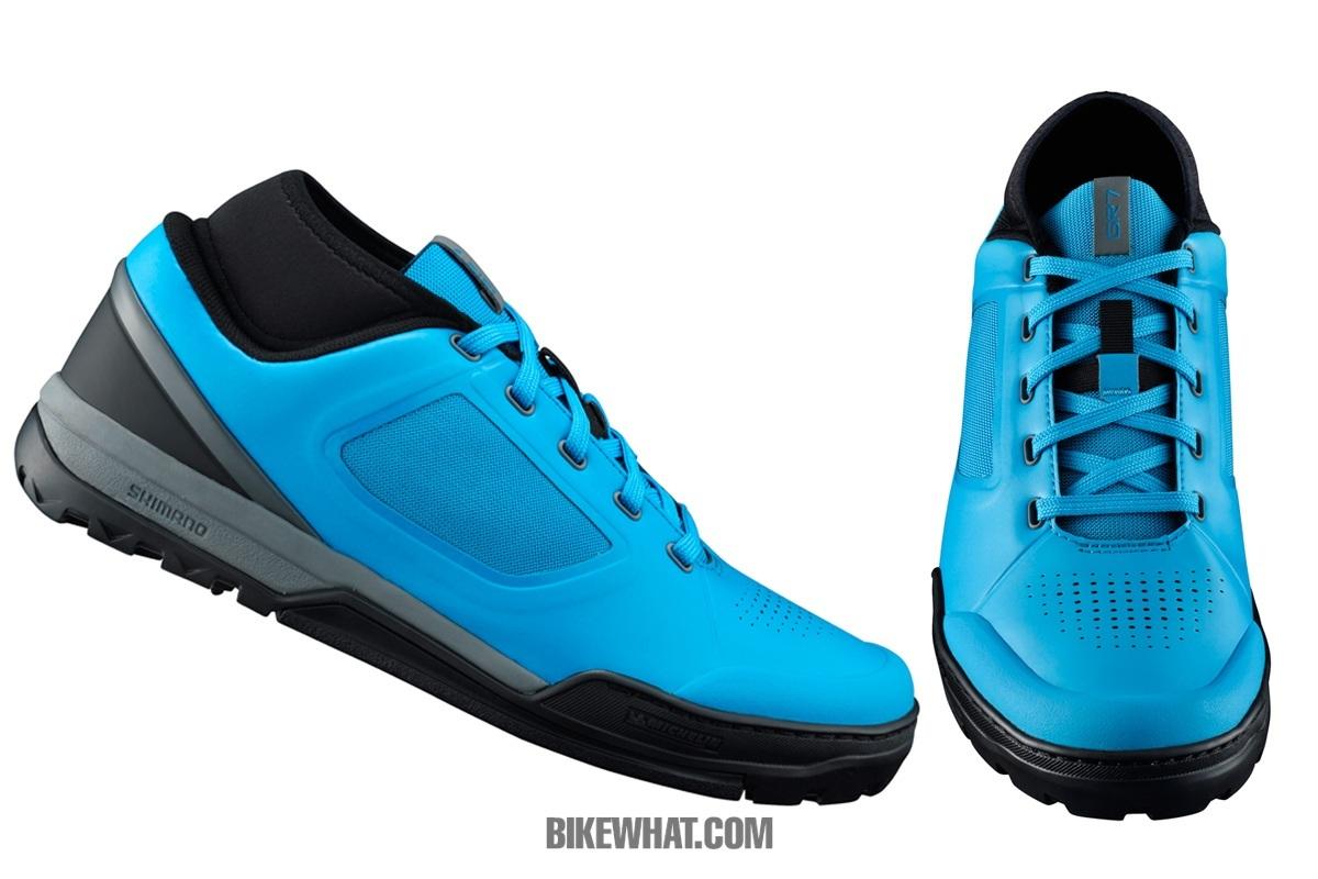 gear_shimano_footwear_8.jpg