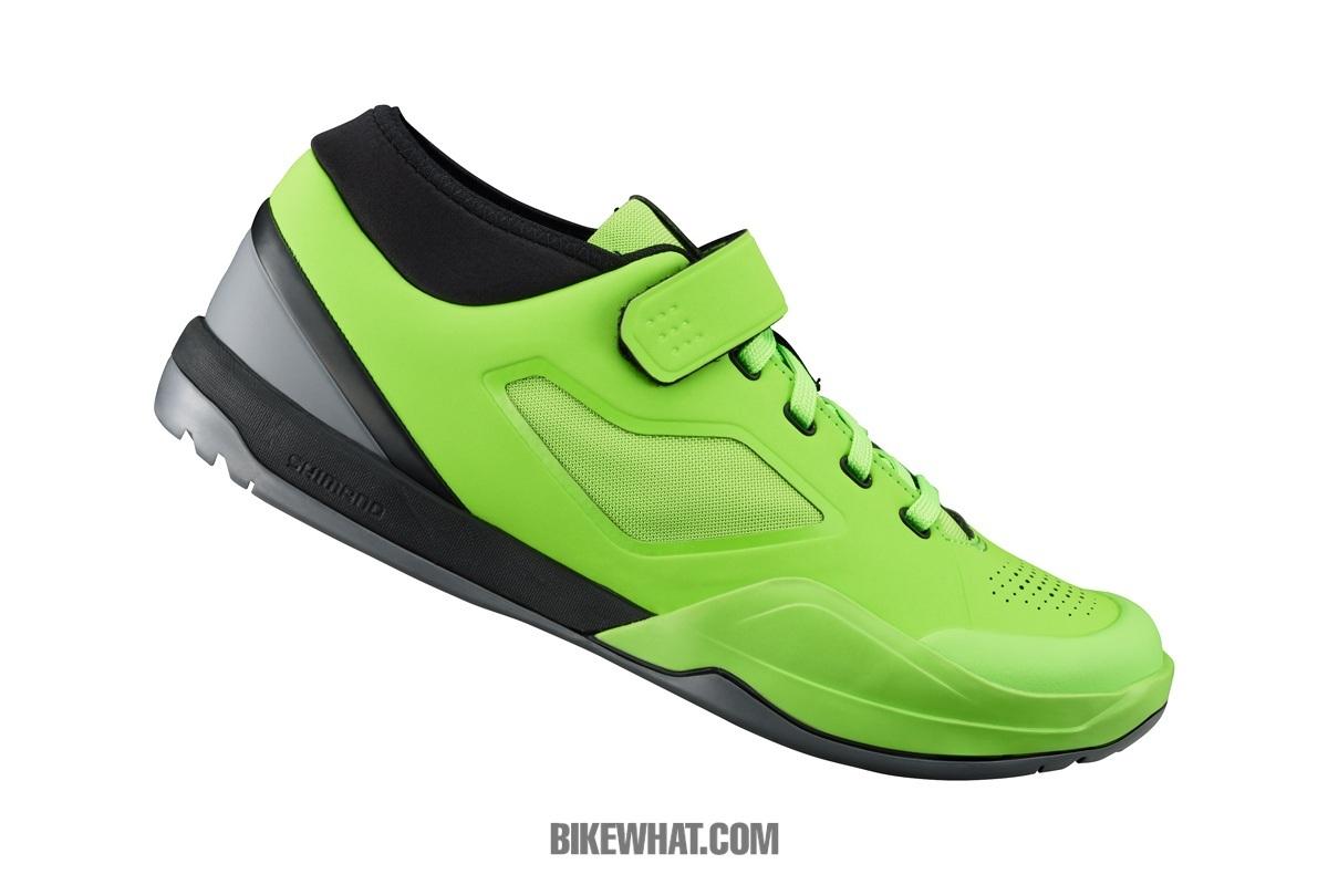 gear_shimano_footwear_4.JPG