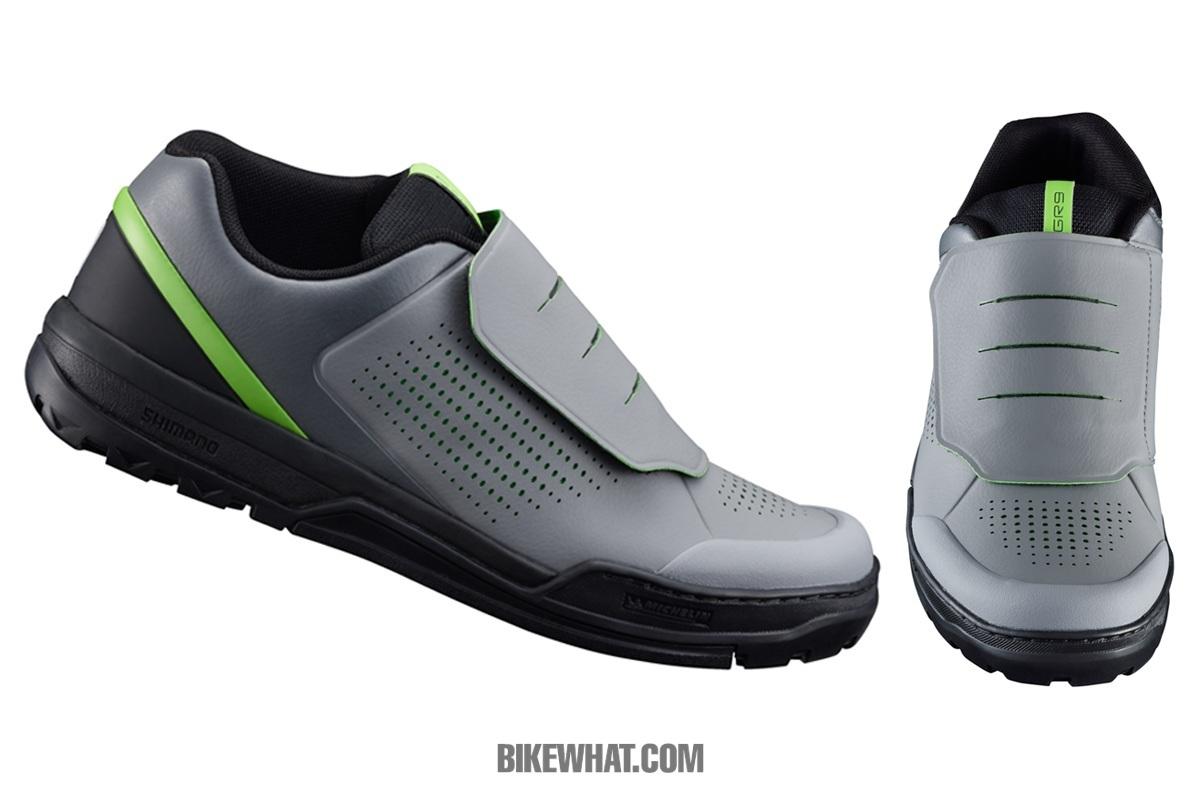 gear_shimano_footwear_5.jpg