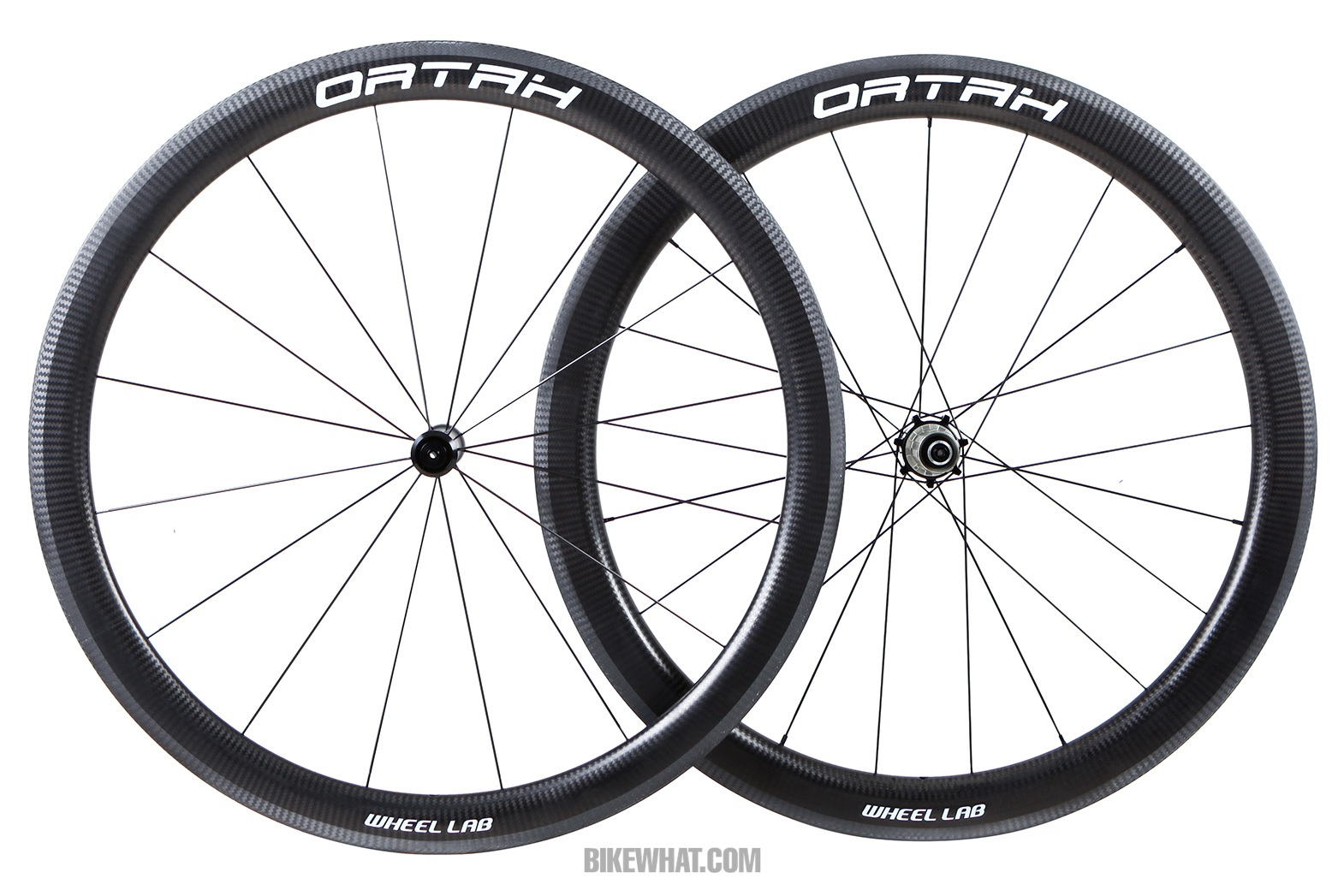 Wheel_lab_Oltah_07_T4.5.jpg