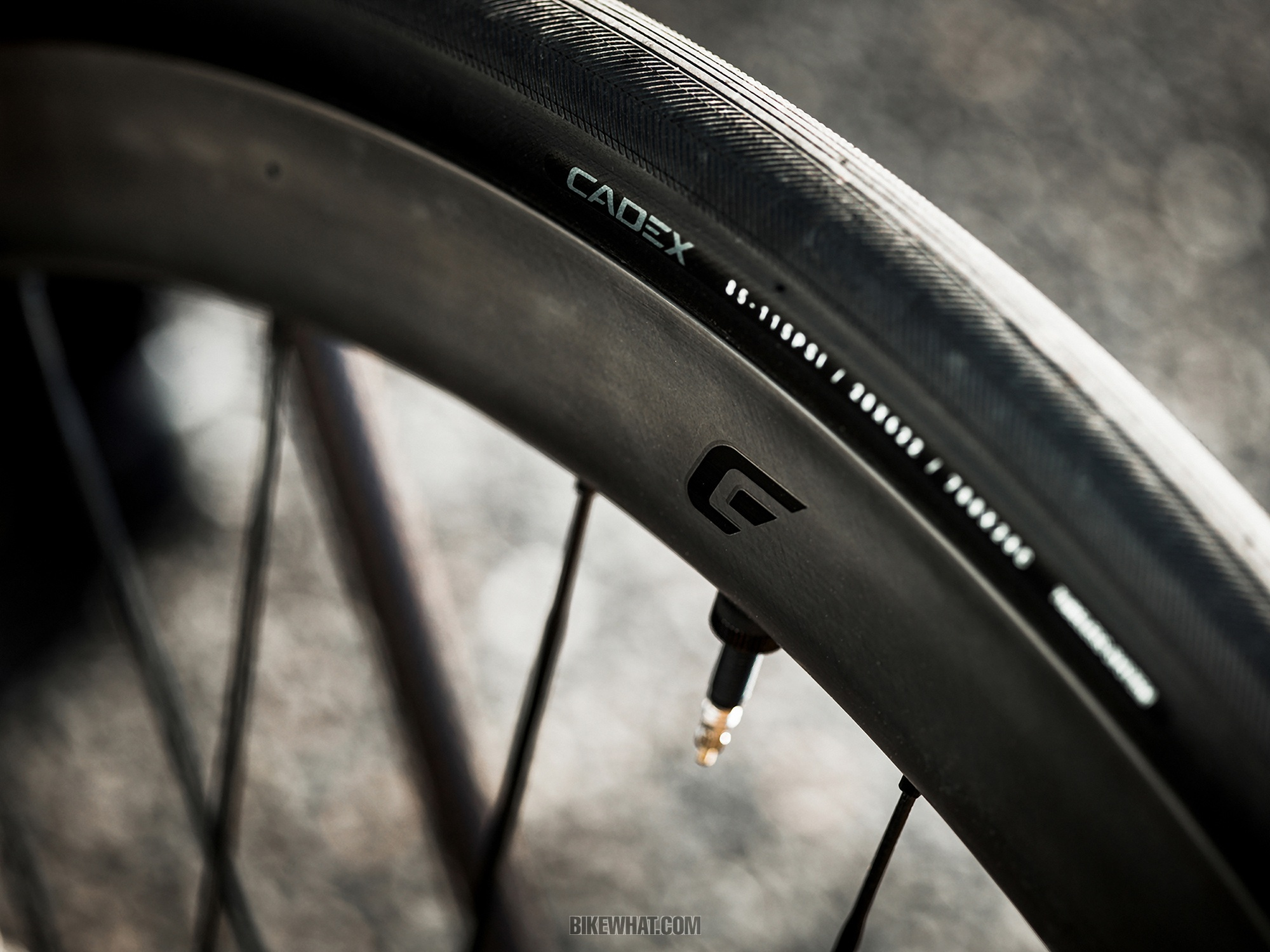 Gear_Cadex_Race-Tubeless-Tires.jpg