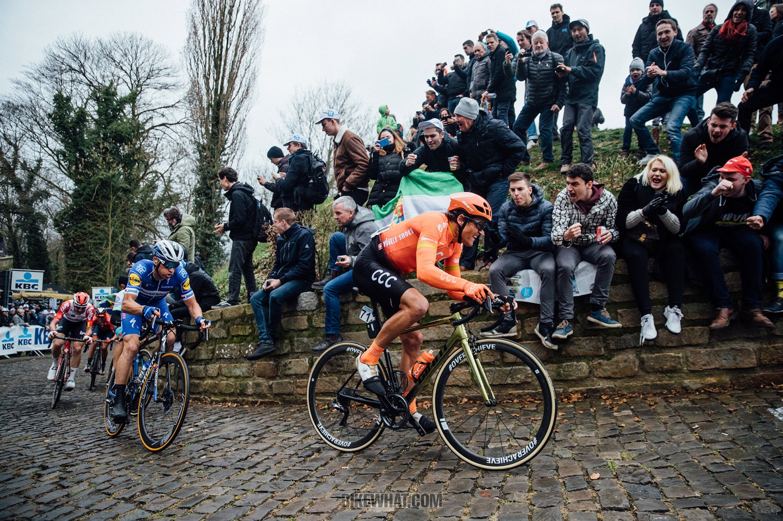 Gear_Cadex_Greg-Van-Avermaet.jpg