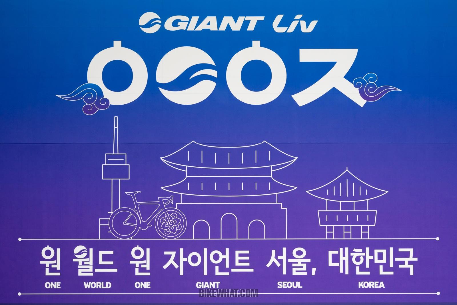 GIANT_2019_00.jpg