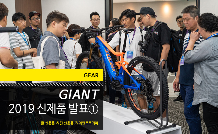 GIANT_2019_tit_img.jpg