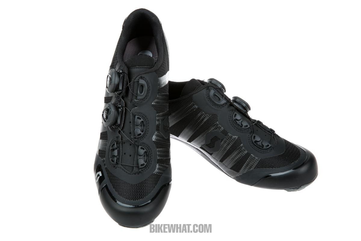 Scott_Shoes_01.jpg