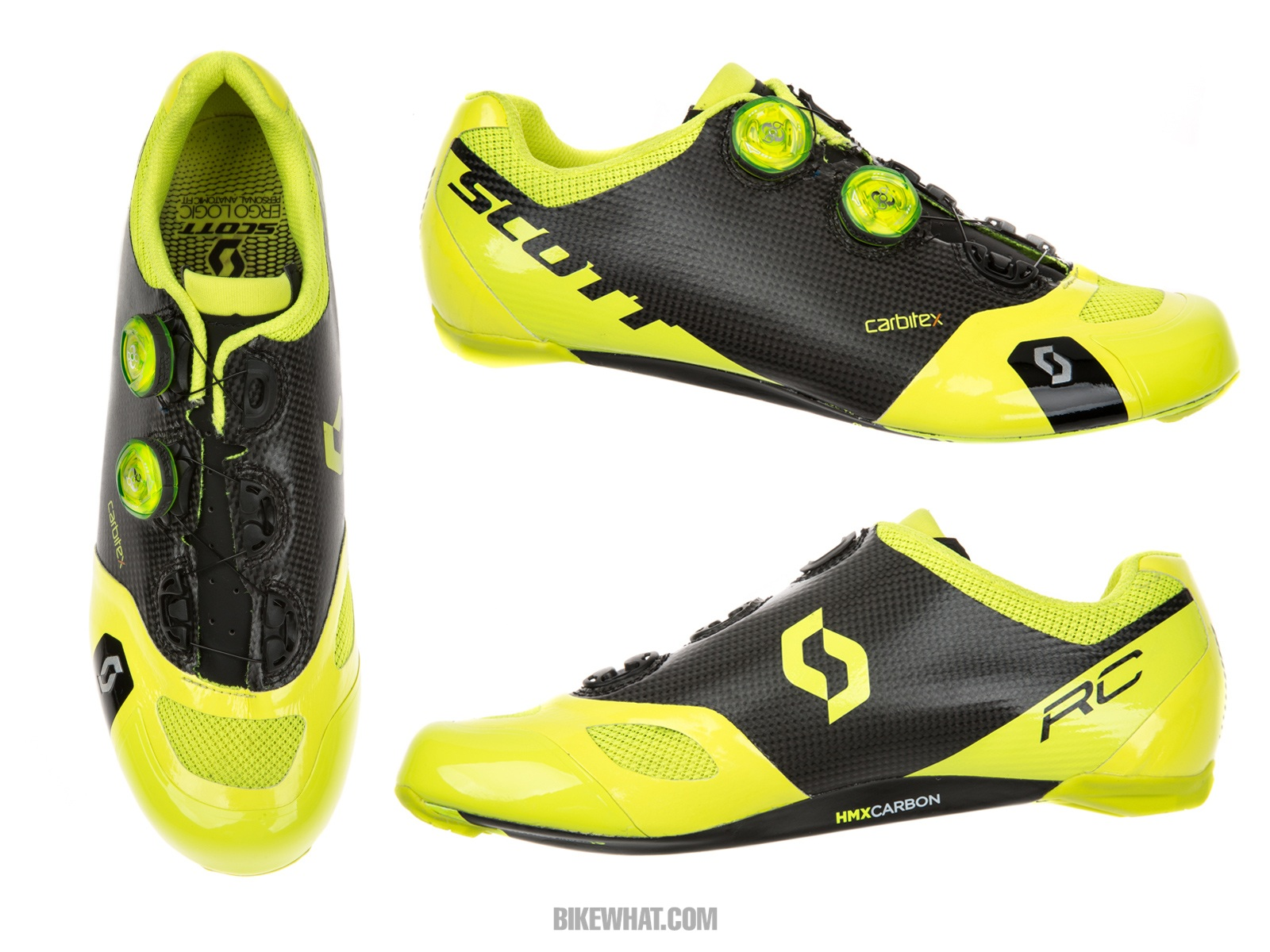 Scott_Shoes_14.jpg