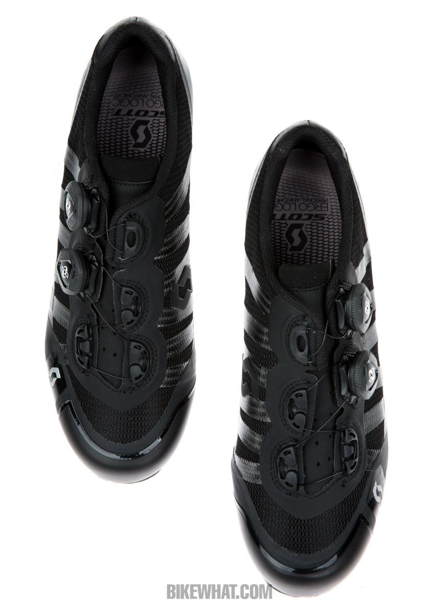 Scott_Shoes_03.jpg