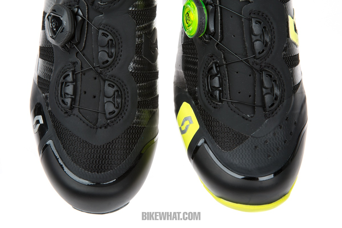 Scott_Shoes_12.jpg