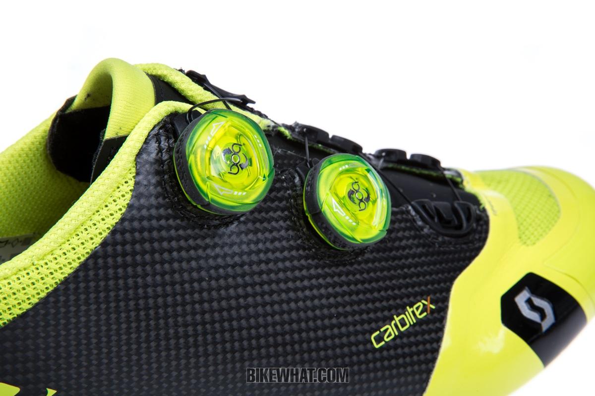 Scott_Shoes_16.jpg